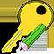 افزودن یک عکس بر روی یک عکس دیگر (watermark - stamp)، در PHP