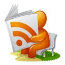 ساخت RSS feed برای سایت