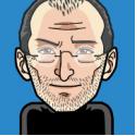 معرفی یک سایت، برای ساخت آواتارهای دلخواه