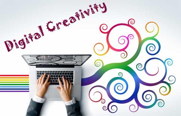 سری اول تصاویر تخیل و خلاقیت