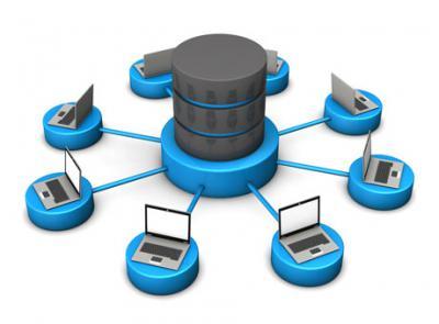 انواع معماری های مختلف پایگاه داده ها - Database Architectures